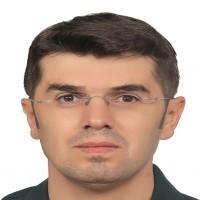 Murat YEŞİLTAŞ