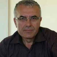 Kemal KANTARCI