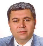 Mustafa AKAL