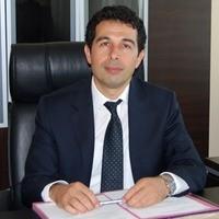 Mustafa TEPECİ