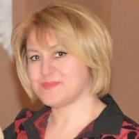 Zeynep ASLAN