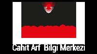 ulakbim_logos-white
