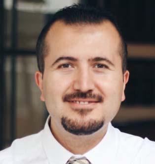 Ahmet UŞAKLI