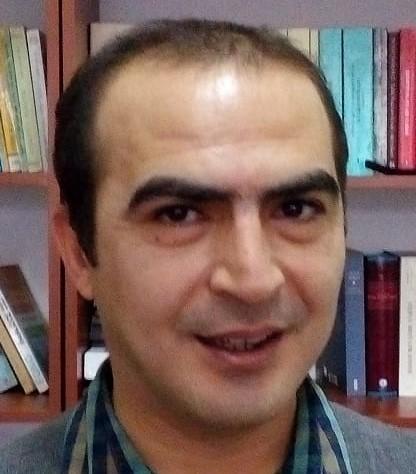 Murat HANİLÇE
