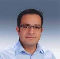 Ahmet Serdar AYTAÇ