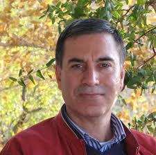 Mehmet SOMUNCU
