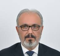 Mehmet İsmail YAĞCI