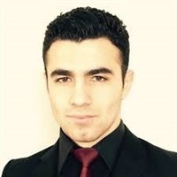 Mehmet Tahir DURSUN