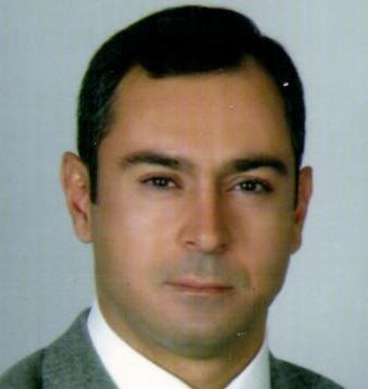 Murat ÇUHADAR