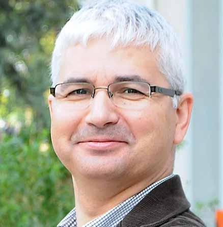 Tahir ALBAYRAK