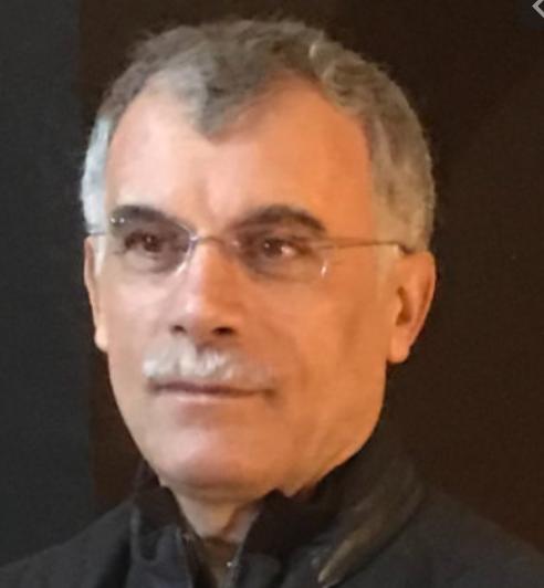 Hasan TUTAR